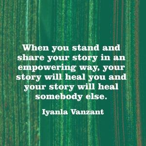 quotes-story-heal-iyanla-vanzant-480x480
